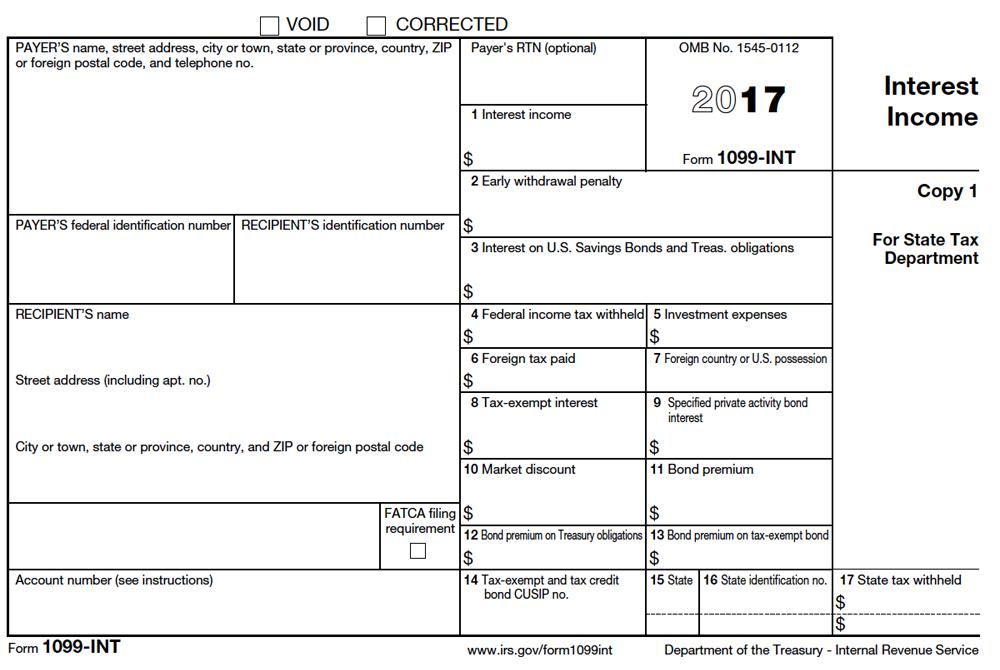 Tax Info Phoenix
