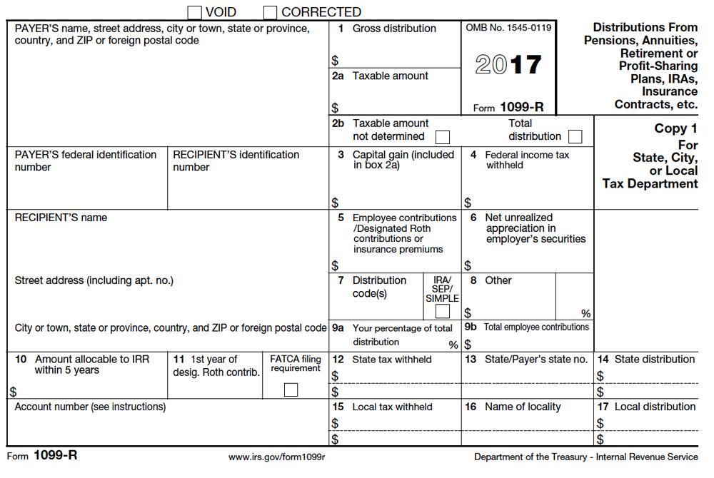 Tax Info | Phoenix