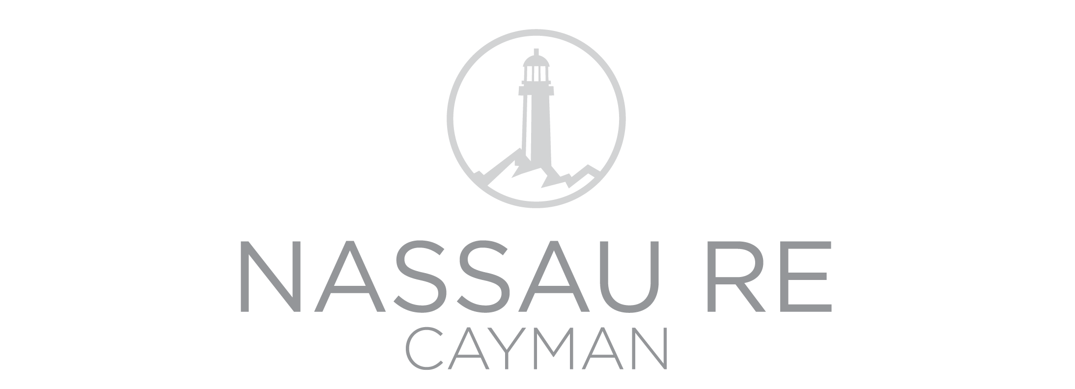 Nassau Re Cayman
