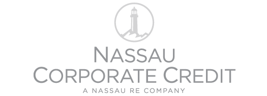 Nassau Corporate Credit